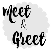Save the Date: Teacher Meet and Greet