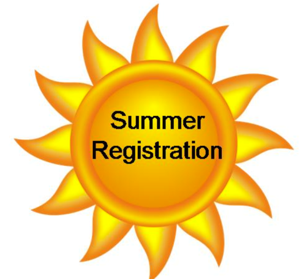 OLV Preschool Summer Camp Info Coming Soon