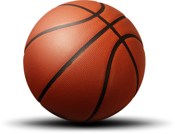 Spring Basketball Skills Clinics for Boys and Girls in Grades K-5