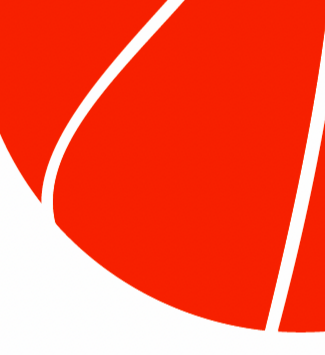 Middle School Basketball Team Sign-ups Open Now
