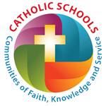 Catholic Schools: Communities of Faith, Knowledge, and Service