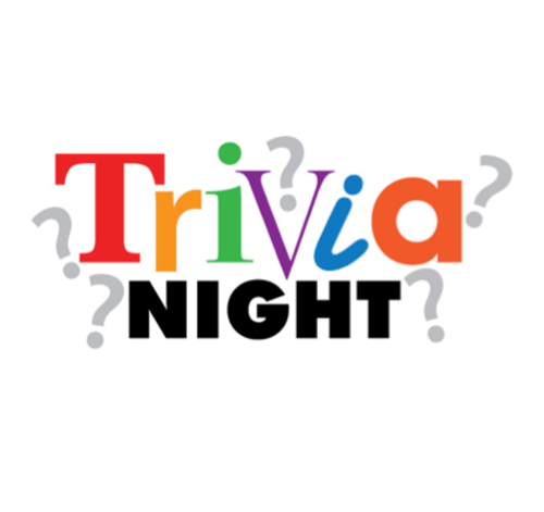 Buy Your Tickets Now for Trivia Night