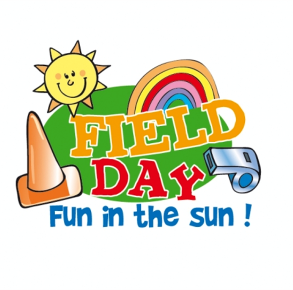 Volunteers Needed for Field Day