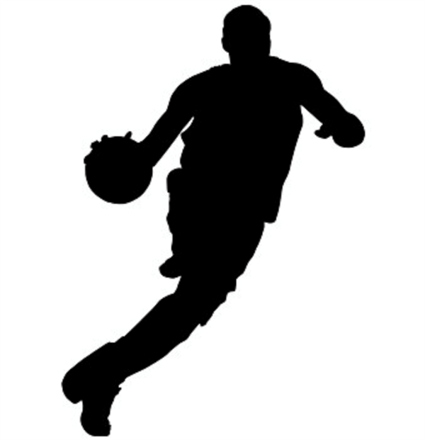 Middle School Basketball Team Sign Ups NOW Open