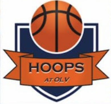 HOOPS at OLV: New Director, New Website, Sign up NOW