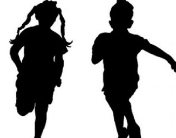 Register Your Child for the New After School Running and Fitness Club