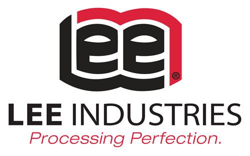 Lee Industry Logo