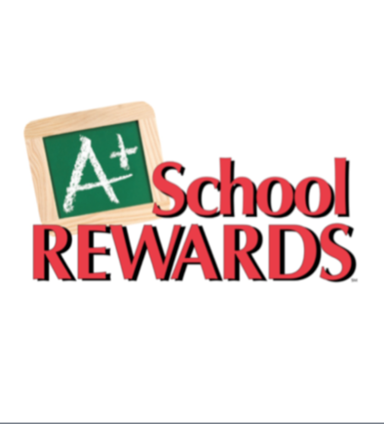 Sign-up for Giant A+ School Rewards Now