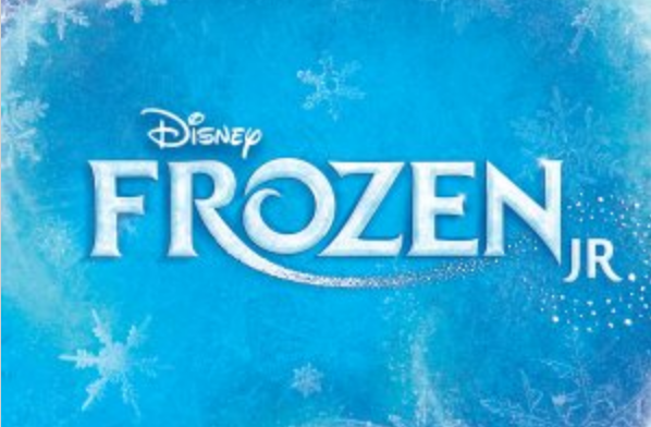 Auditions Begin on November 18th for Frozen