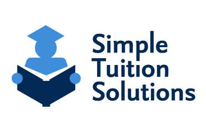 Deadline Extended for Simple Tuition Solutions Applications