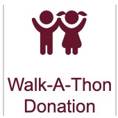 Get Ready for the 2020 Walk-A-Thon